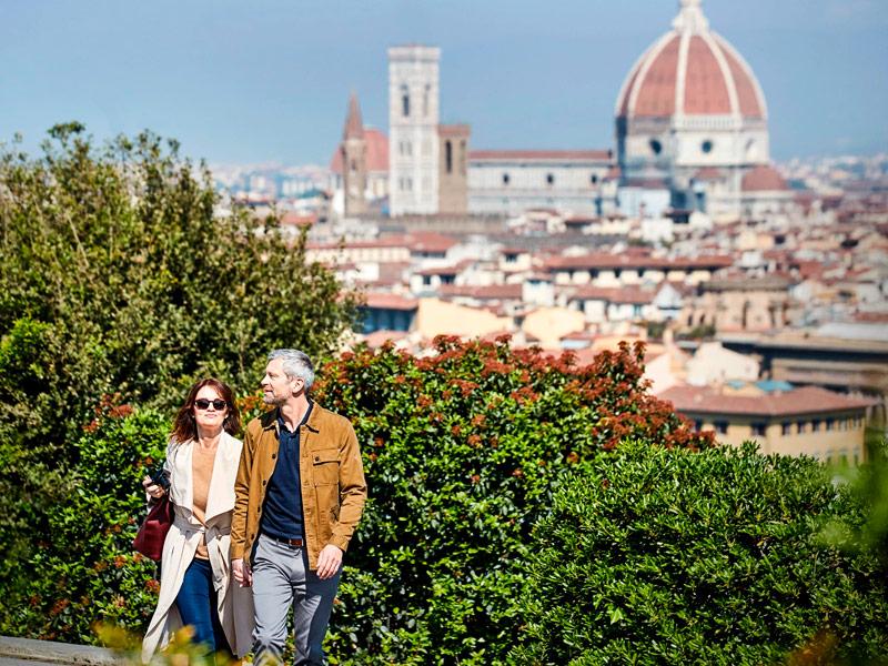 Florencia (Livorno) Italia, Princess